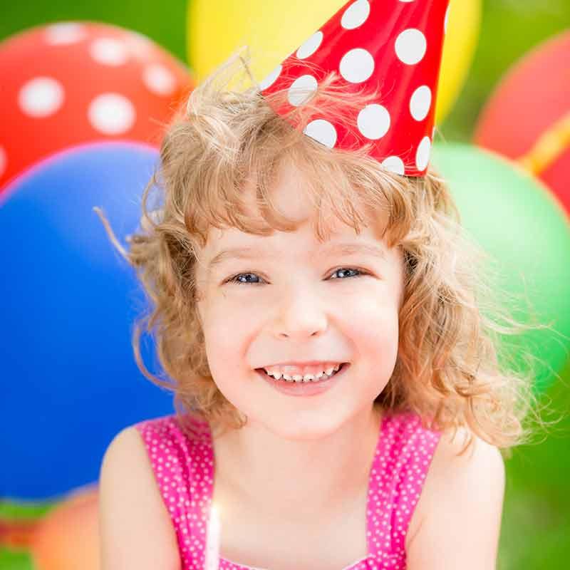 giovani e divertimento piscine conca verde On entri gratis il giorno del tuo compleanno