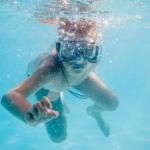 Corsi di Nuoto 2019